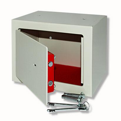 mini safe tresor m 2 schl sseln panzer geldkassette diebstahlschutz wertsachen ebay. Black Bedroom Furniture Sets. Home Design Ideas